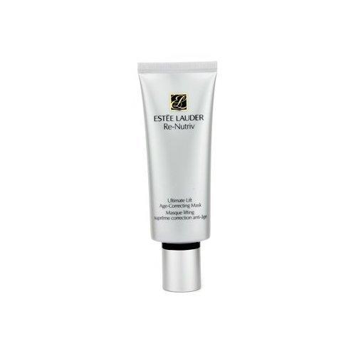 Estee Lauder Cleanser 2.5 Oz Re-Nutriv Ultimate Lift Age-Correcting Mask For Women