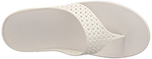 Women's Welljelly Ringer Flip fitflop White Flop Urban SqHZKKywd