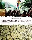 The World's History (Combined Volume)