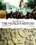 The World's History (Combined Volume) ebook