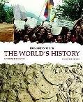 The World's History (Combined Volume) ePub fb2 ebook