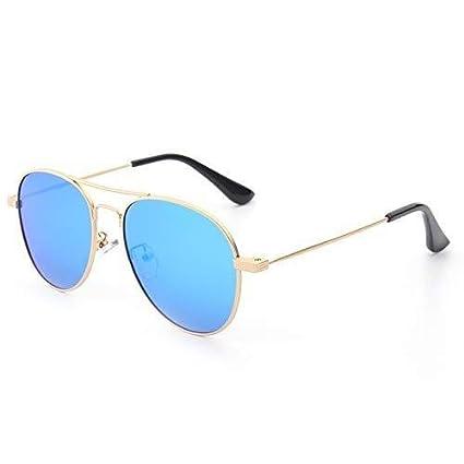 Gafas de moda Moda Tendencia Gafas de sol Gafas de sol Gafas ...