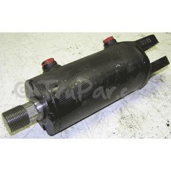 Amazon com: 1350354 Tilt Cylinder Assembly for Hyster