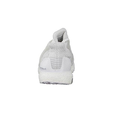 adidas TERREX UltraBoost 3.0 Scarpe da corsa white