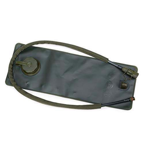YTYC Outdoor Portable Thickened Folding Water Bladder Bag Outdoor Activities by YTYC (Image #4)