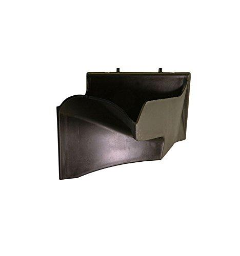 Lawnflite MTD Mulch Kit all 21