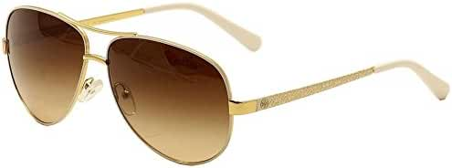 Tory Burch Women's TY6035