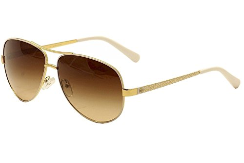 Tory Burch Womens TY6035 product image