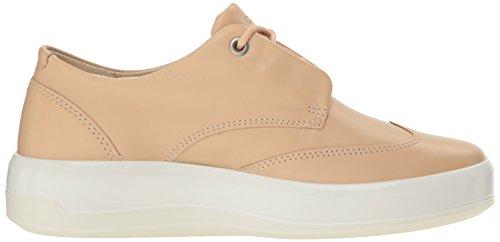 Soft Tip ECCO Low Top Volluto 9 Sneakers Women's Wing ggqr58f
