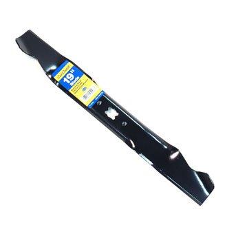 Cub Cadet 942-0739 Mulching Blade, 19