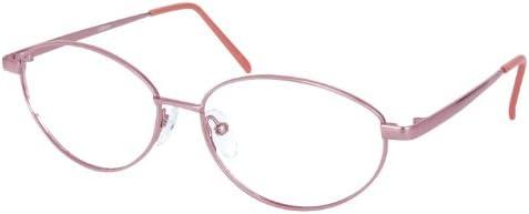ハート光学 リーディンググラス レディース +1.50 L954H 【老眼鏡】