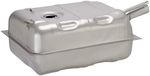 car gas tank - 3