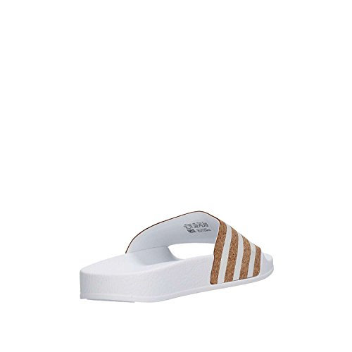 L Cq2238 Multicolor C Ftwwht O W Adilette Shoes Women's Water Ftwwht S adidas Up 1vqXw7Onxw