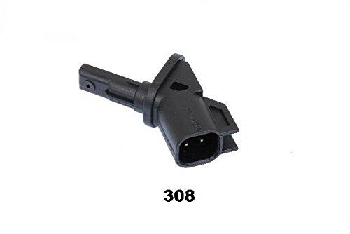 Japanparts –  abs-308 Sensor, wheel speed