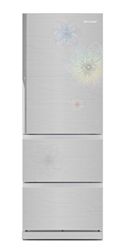 Dimchae Kimchi Refrigerator 418 L (14.76 Cu. Ft.) DPEA-424TJS (Standing Type)