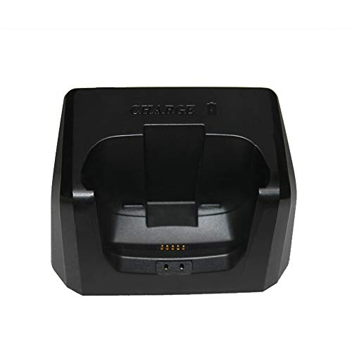 Charger Cradle for Android POS T...