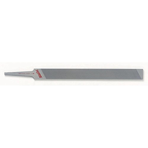 carbon-steel-file-8-inch-by-swix