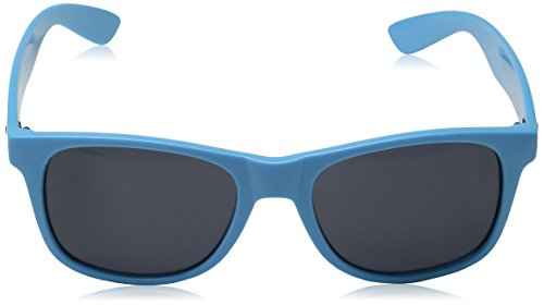 De Gstwo Turquoise Masterdis Lunettes Groove Shades wgZqCFq