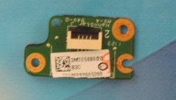 A000070950 Toshiba Touchpad Board L640 ()