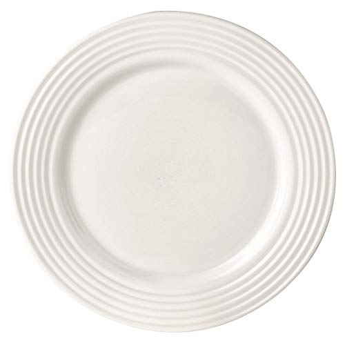 Lenox Dinnerware 838712 - TIN CAN ALLEY DESSERT PLATE 6.8 In PK12