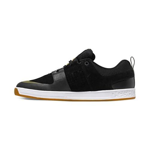 €22 5tnqi0911076 Lynx Prestige Shoes 43 Homme 04 Chaussure Dc Y0ATOp