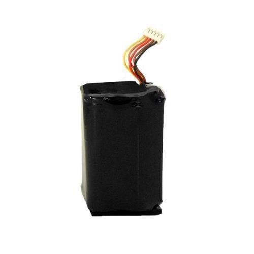 optional-battery-pack-for-the-grace-digital-gdi-bttv100