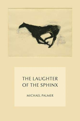 Image of The Laughter of the Sphinx