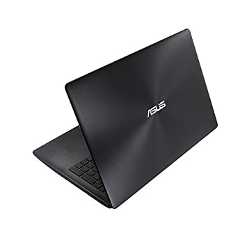 asus x553m windows product key
