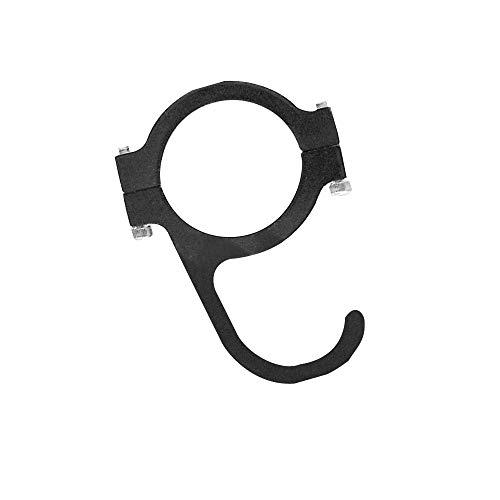 Longacre 22577 Steering Wheel Hook ()