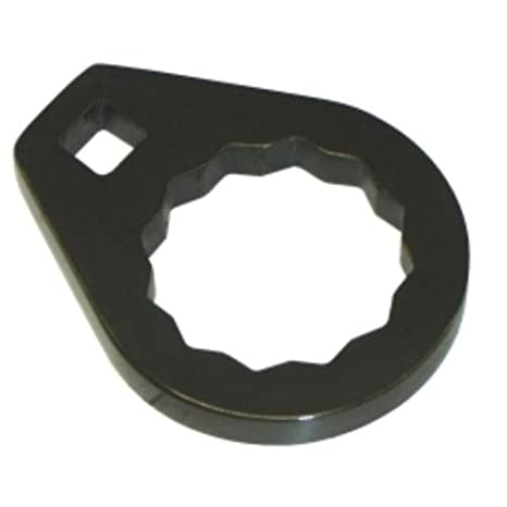 Amazon com: Harley Davidson Front Fork Cap Wrench: Automotive