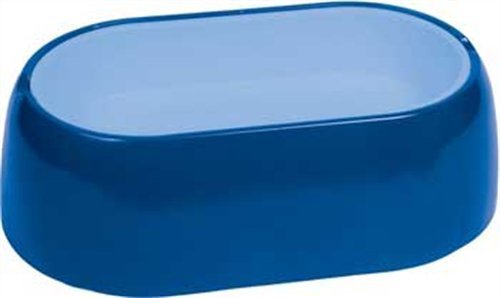 ONMOG PBCP200 Large Chilly Bowl with Chilly Gel Pack Insert by ONMOG