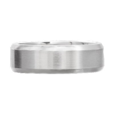 Mens Wedding Anniversary Ring