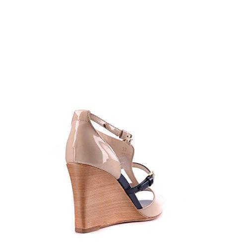 Zapatos Tod's NN480 Beige
