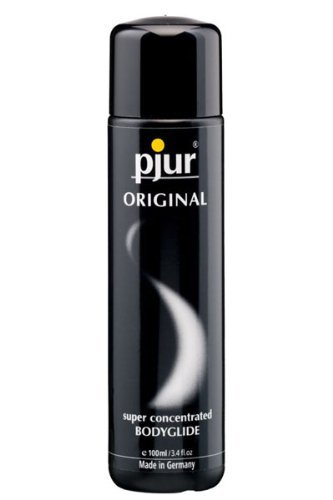 lubrifiant silicone preservatif