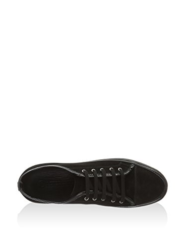 Peter Kaiser Zapatillas Zeta Negro EU 40 (UK 6.5)