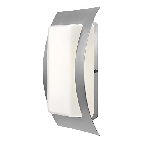 Lamps Plus Outdoor Lighting Fixtures