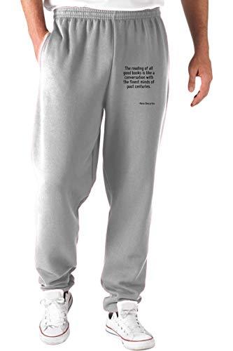 Hommes T Pantalons T T shirtshock Hommes T shirtshock shirtshock Pantalons Pantalons Hommes qSFn4xRAqw