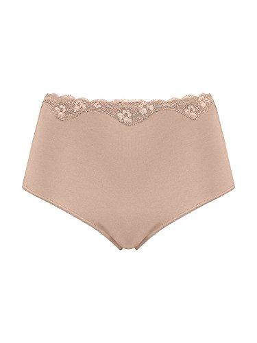 Triumph - Shorts - para mujer smooth skin