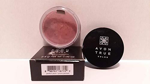 Avon True Color Smooth