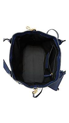 Marc Jacobs Women's Anchor Bag