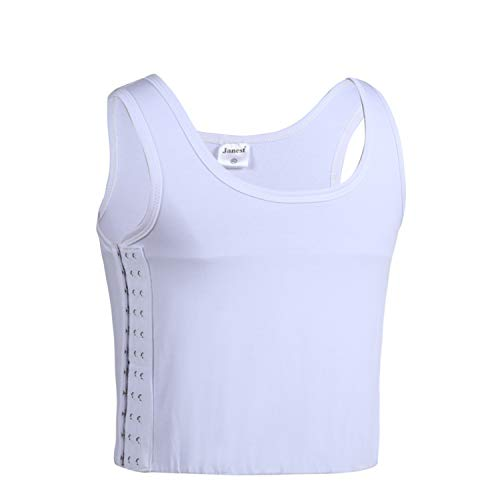 Top 10 Chest Binder For Females Of 2020
