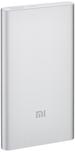 Xiaomi Powerbank - 7
