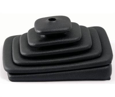 TJ INTERIOR SHIFTER BOOT