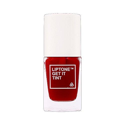 TONYMOLY-Lip-Tone-Get-It-Tint-04-Red-Hot-034-Ounce