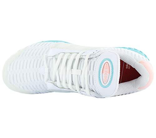 1 W Cool Clima Mehrfarbig White adidas White Easy Mint FqO7ExEw