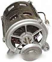 Far–Motor 2–12T Polea ø70220–240V 50Hz 8G para secadora Far