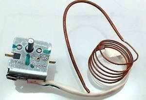 PN7532938 Oven Thermostat Fit AP2623073 for GE Kenmore Range Stove Ge Thermostat Range