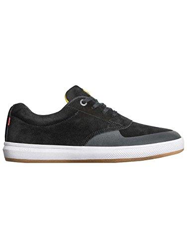 Chaussures de skate Homme Globe lAigle SG Chaussures de skate