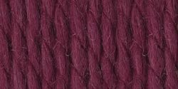 Bulk Buy: Lion Brand Wool Ease Thick & Quick Yarn (3-Pack...