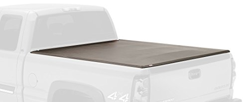 lund tonneau cover for f150 - 5